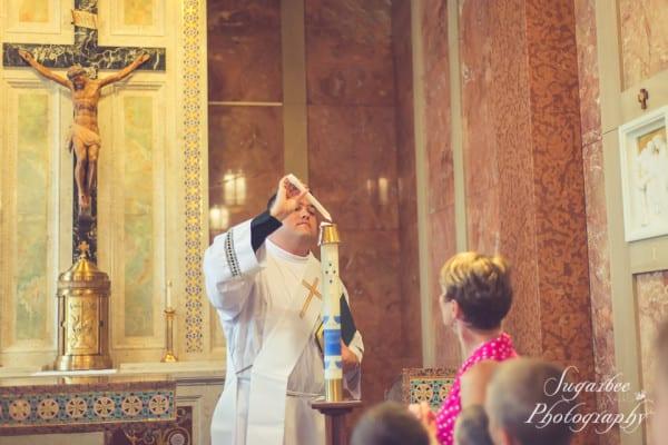 Gianna Whitaker Baptism-3590-165