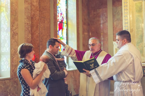 Gianna Whitaker Baptism-3661-193