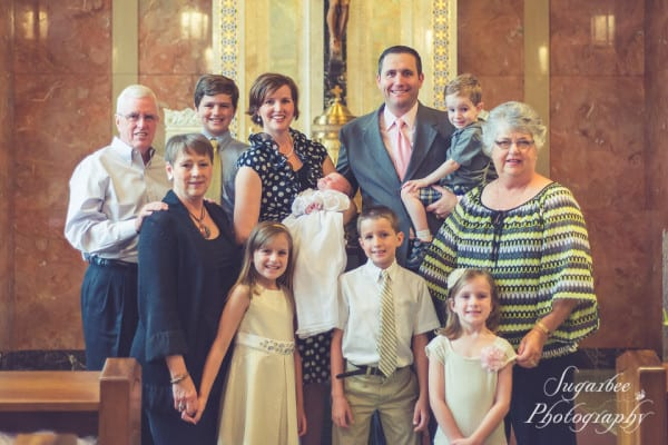 Gianna Whitaker Baptism-3755-211