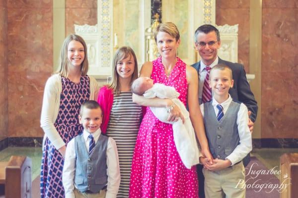 Gianna Whitaker Baptism-3777-225