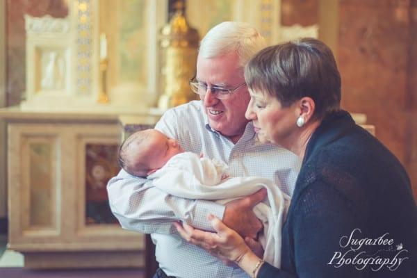 Gianna Whitaker Baptism-3870-257
