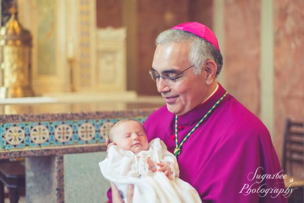 Gianna Whitaker Baptism-3897-261