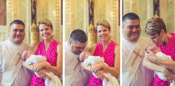 baptism ceremony_03