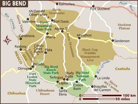 map_of_big-bend-national-park