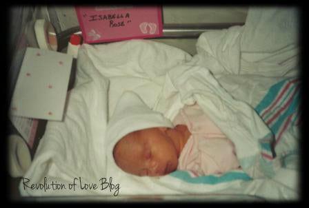 brm_birth_2W