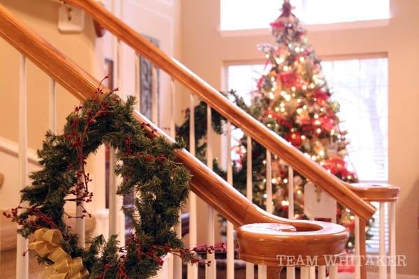 christmas, blog_085