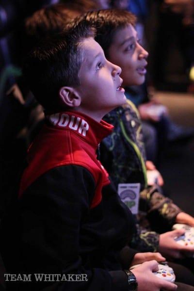 gaming bday, blog_061