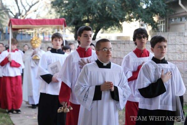 procession, blog_028