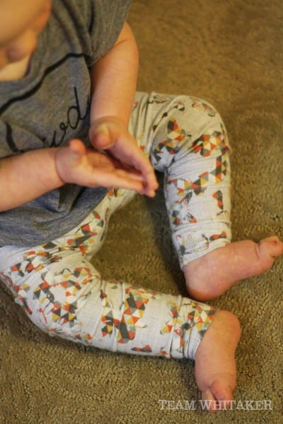 whole parentings goods, blog_030
