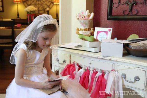 Planning a First Communion party for your son or daughter? Get ideas for party food (including cake, cookies, munchies and drinks), along with printables, flower and design ideas. Make this party as special as the Sacrament itself!