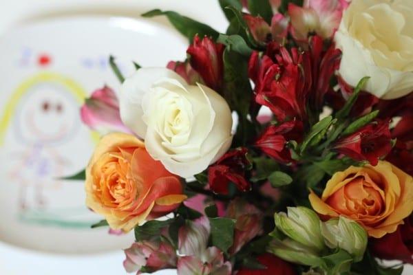 pro flowers_007