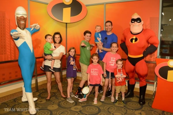 Tight on time at Walt Disney World? Hit the highlights at two of Disney's best parks - Hollywood Studios and Animal Kingdom. From dining suggestions to attractions to visit, this is sure to be fun for a group of all ages!
