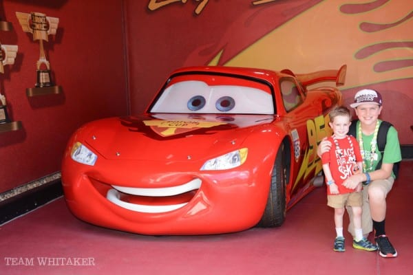 Making plans to see characters at Walt Disney World? These 13 tips will help you make the most out of meeting your favorite characters - from autograph books, capturing it on film, the best time to visit, which character meal to choose and more!