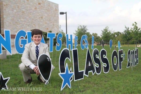 graduation, blog_217