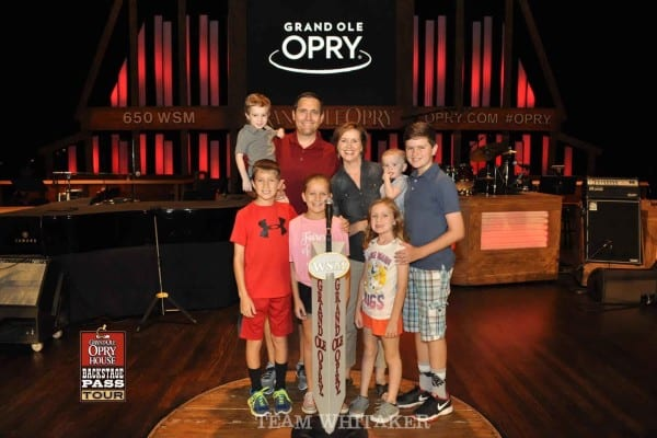 tennessee_grand ole opry