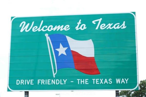 texas_2923