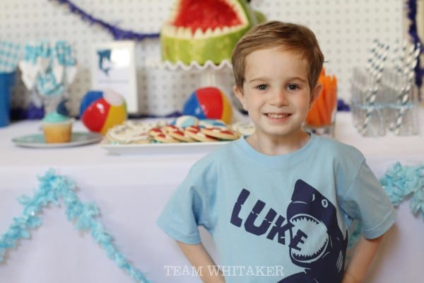 luke bday, blog_3515