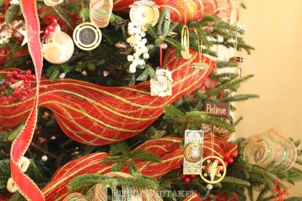christmas_6297