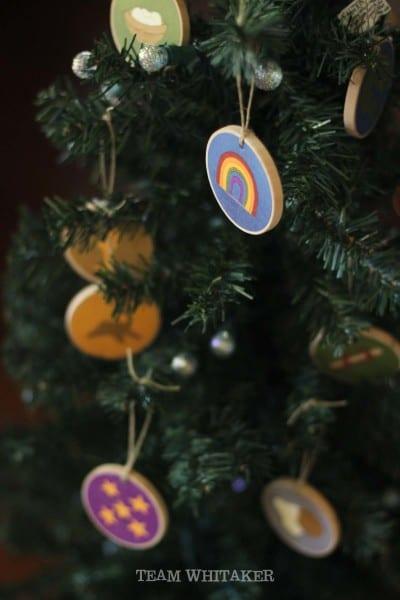 jesse tree, blog_6203