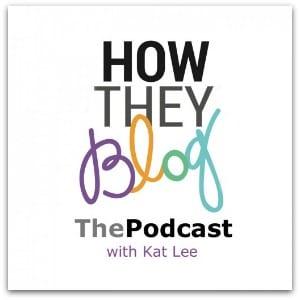 HTB-podcast-shadow300.jpg