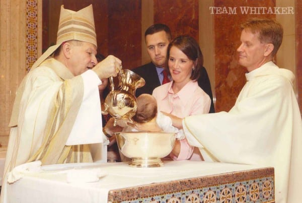 baptism_alg, blog