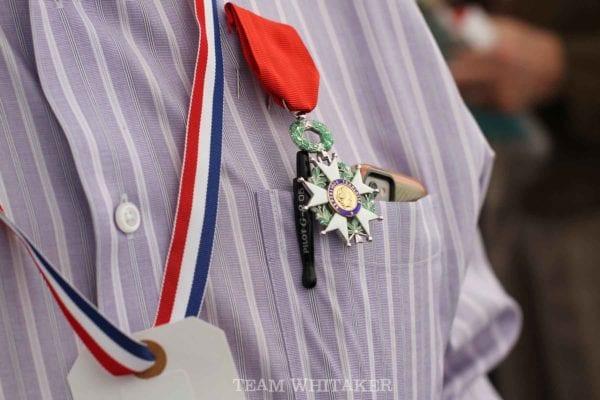 legion of honor_6775