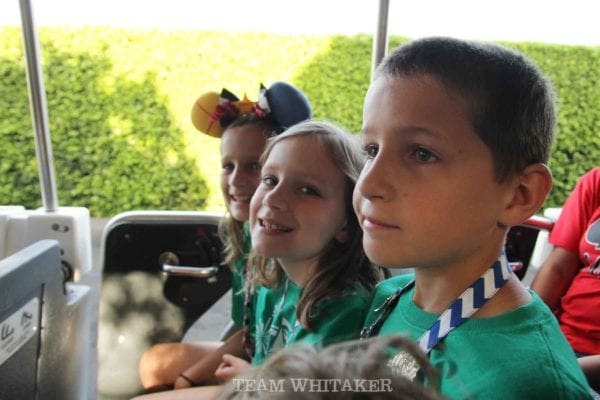 west-vacation_7487