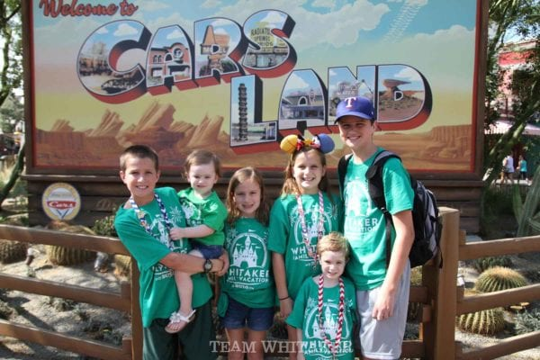 west-vacation_7531