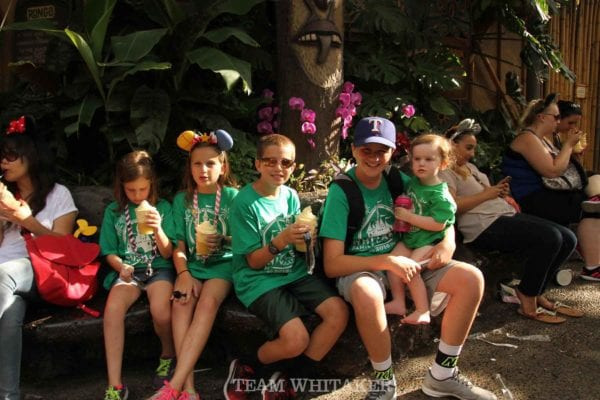 west-vacation_7608
