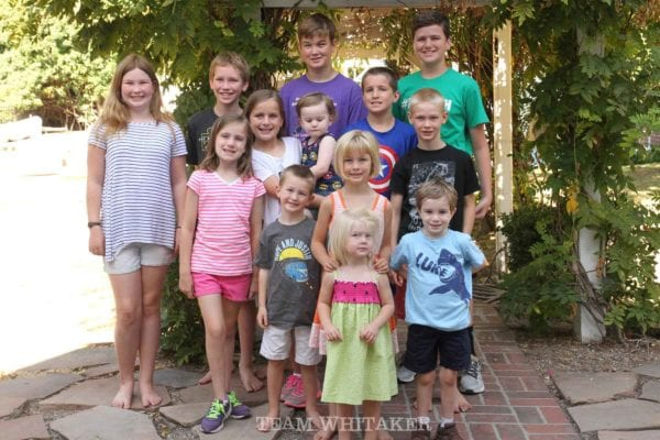 west-vacation_7632