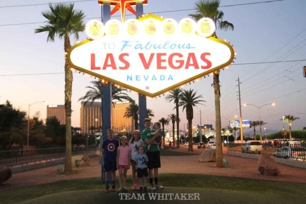 west-vacation_7732