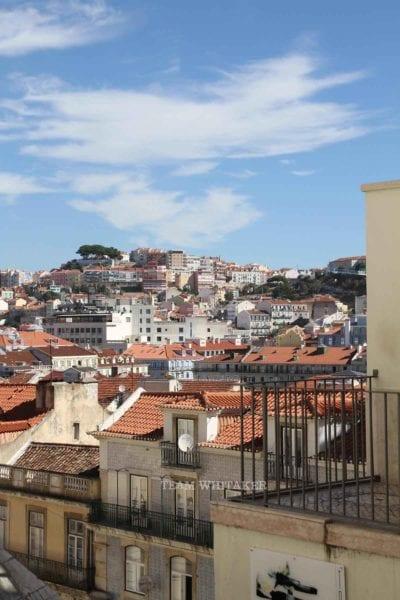 portugal_9987