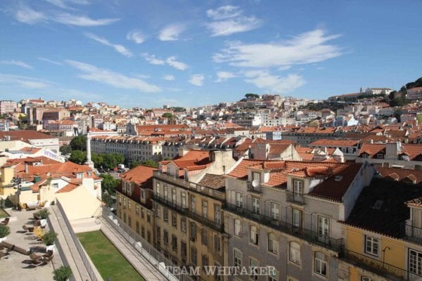 portugal_9988
