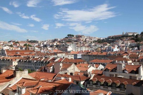 portugal_9989