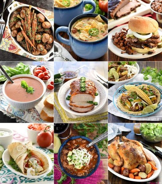 cookbook-presale-preview-9-photo-collage
