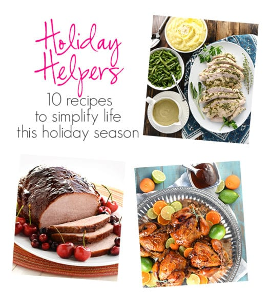 holiday-helpers-collage_700x800px