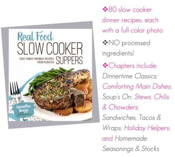 real-food-slow-cooker-suppers-cookbook-cover-image-overview_700px