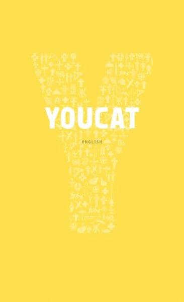 youcat-p