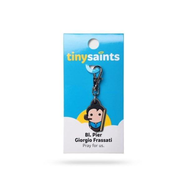 tiny_saints_images_2_1024x1024