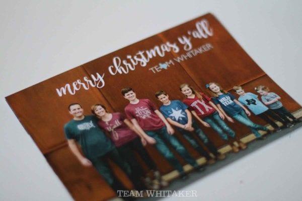christmas-card-16_8489