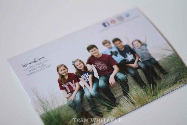 christmas-card-16_8490