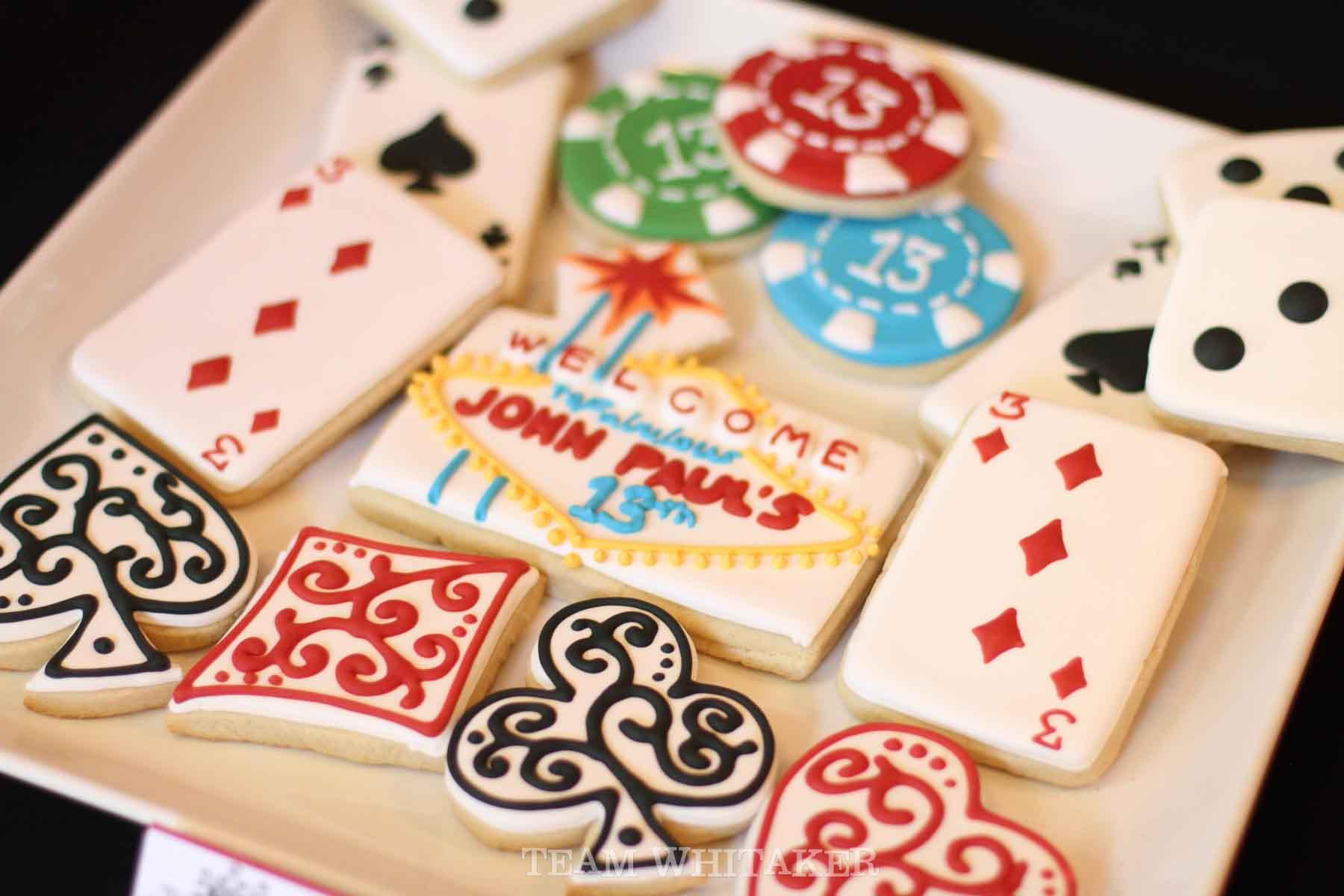 Jp Poker Bday 9186 Kathryn Whitaker