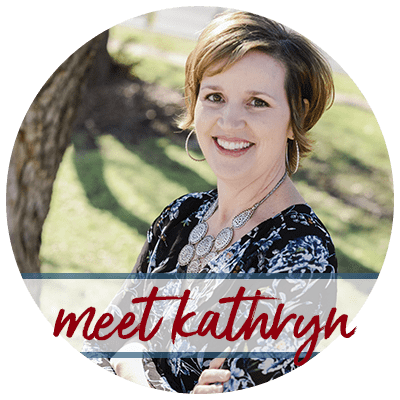 meet kathryn
