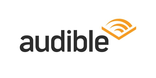 audible_blog
