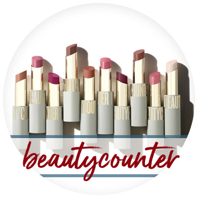category_beautycounter3