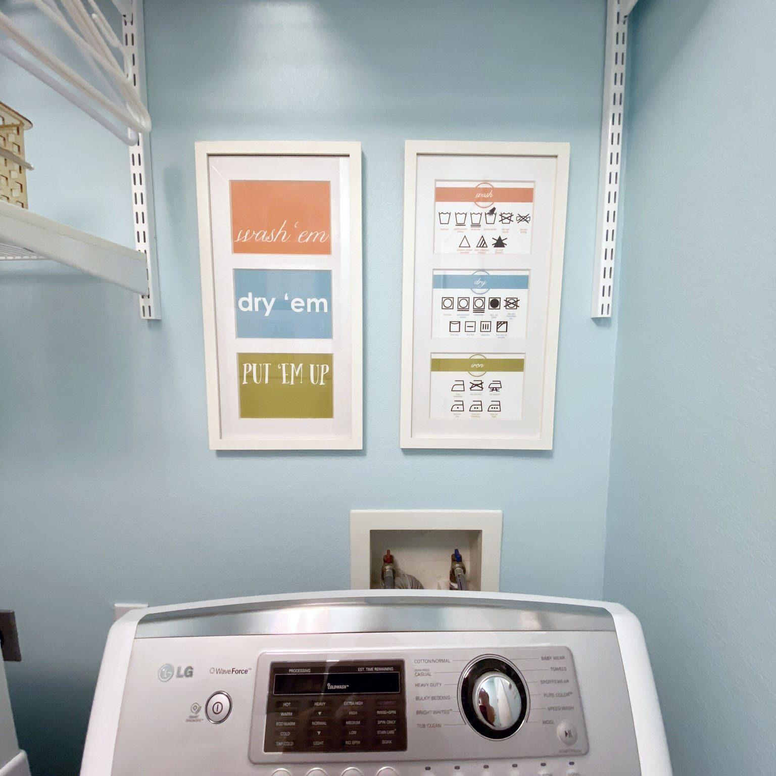 laundry_1374